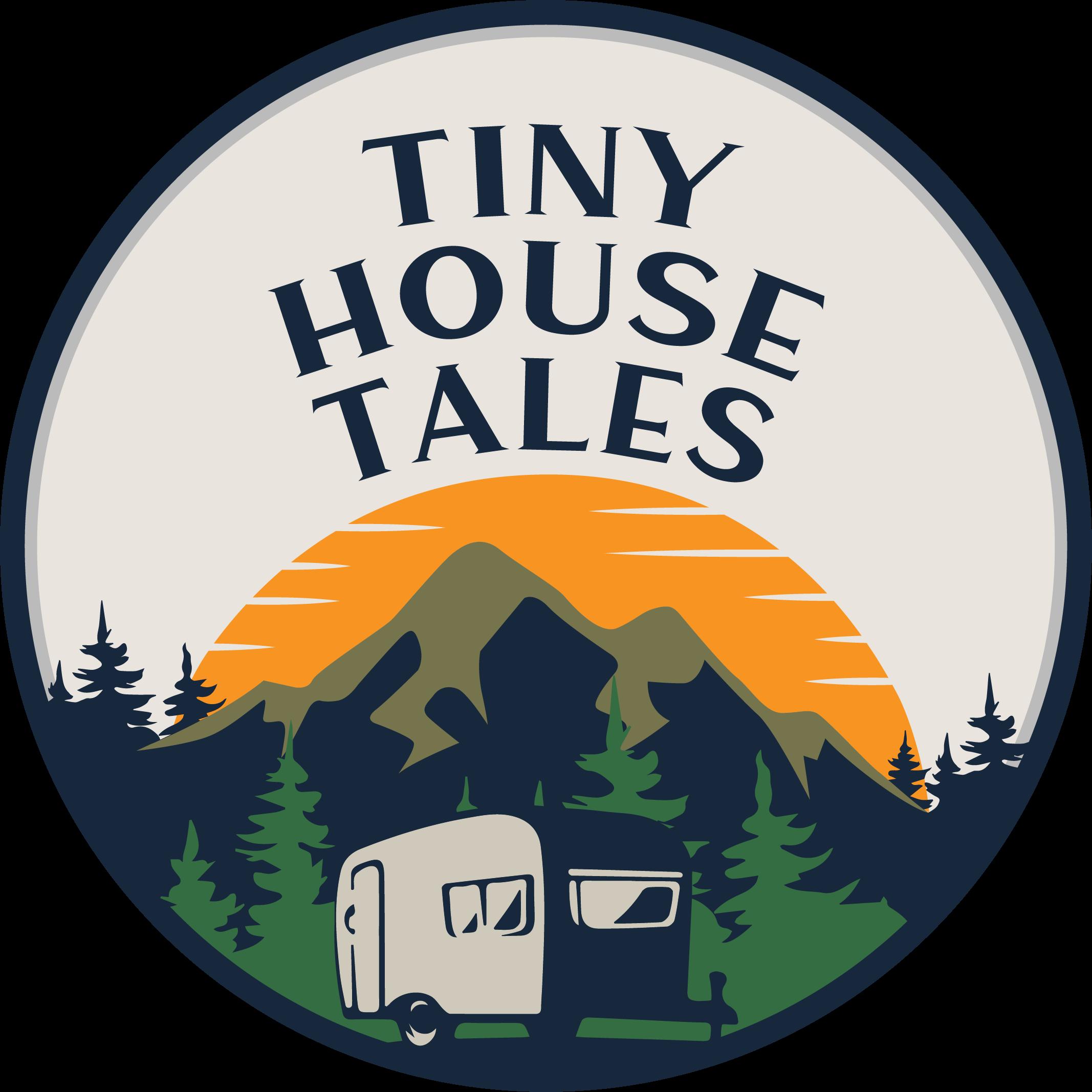 Tiny House Tales